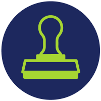 stamp-icon