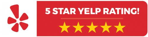 yelp-reviews-link