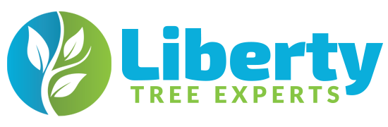 Liberty Tree Experts