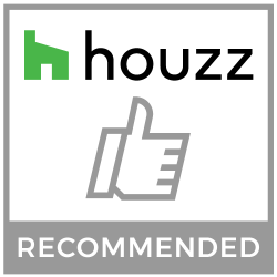 houzz-badge-recommended